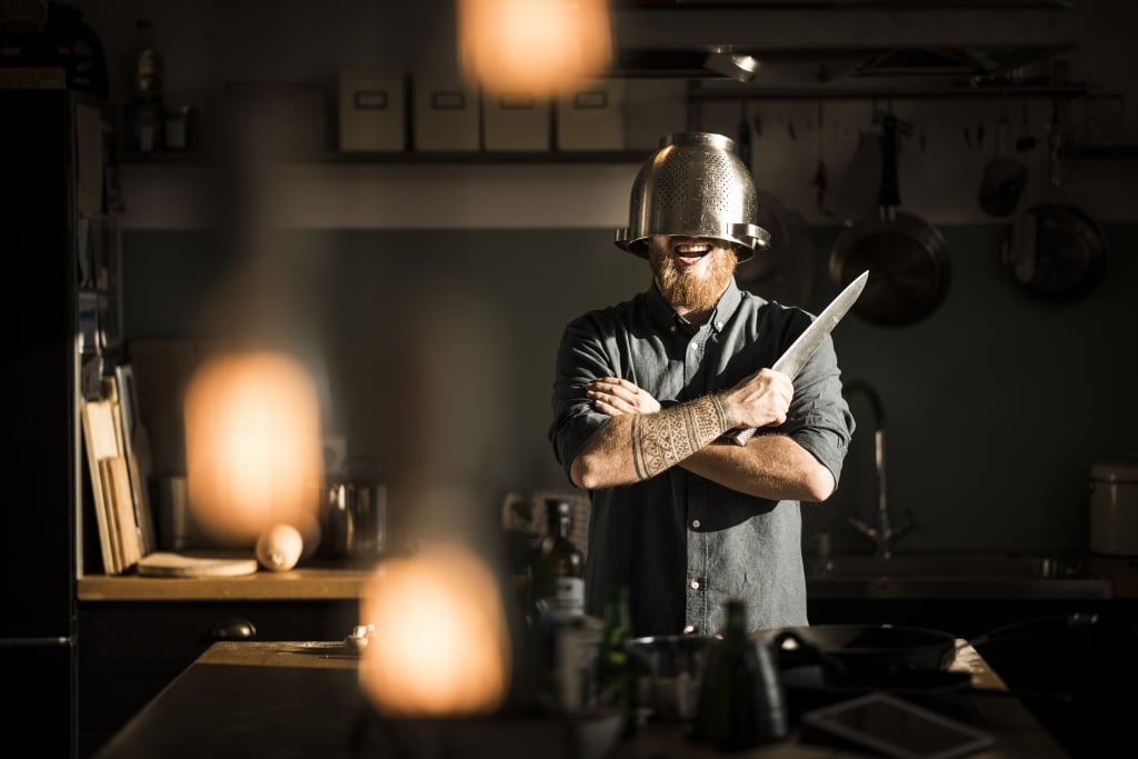 Jobs Koch Lürzeralm